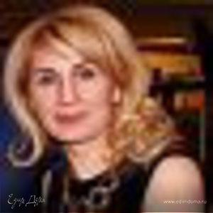 Нана Талиашвили