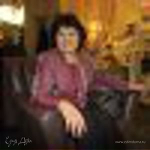 Алия Аюпова-Сулейманова