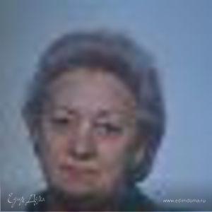 Римма Муравлева