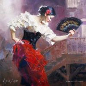 Blanca Rossa