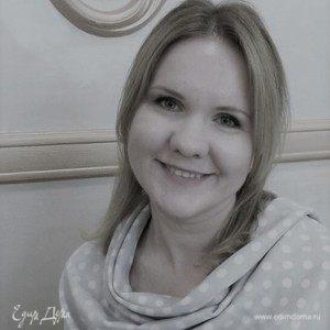 Olga Talaiko