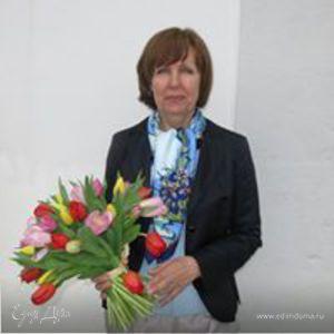 Тамара Афанасьева