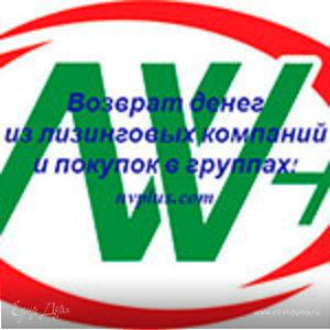 YarikV1