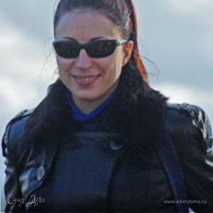 Lilija Paukstiene