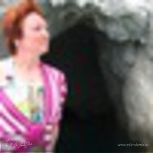 Наталья Поликарпова