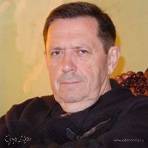 Павел Новицкий