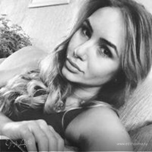 Alena Ryazanceva