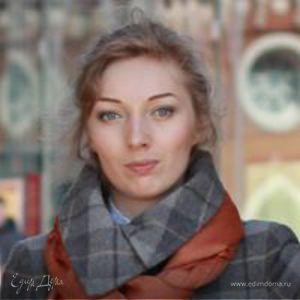 Natasha Managarova