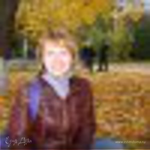 Ирина Гурко (Дзюбенко)