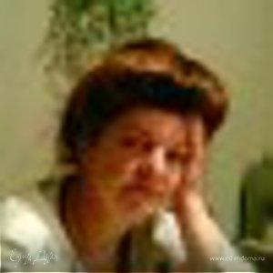 Лідія Пилипенко