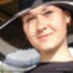 Ольга Сальник