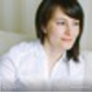 Светлана Муратова