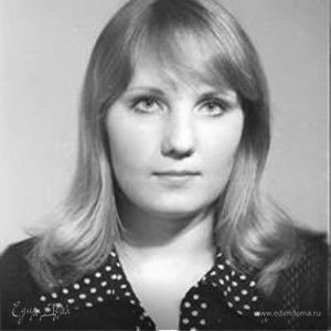 Elena Roscoe