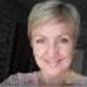 Елена Шаповалова(Скрынникова)