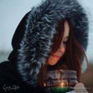Daria Spirina