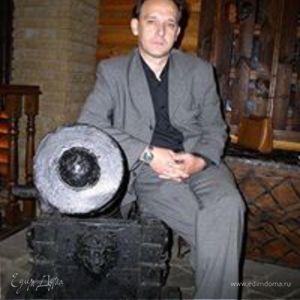 Ладченко Андрей