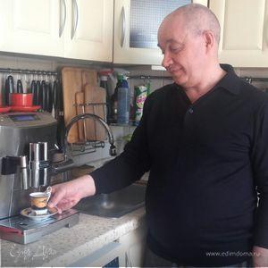 Гарик Гавриков