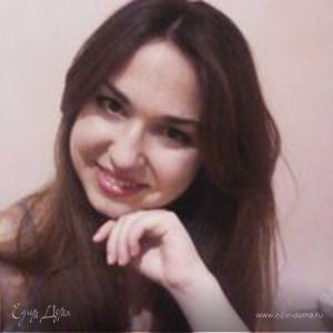 Anna Aleevskaya