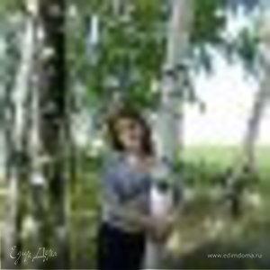 Татьяна Шевцова(Каракузова)