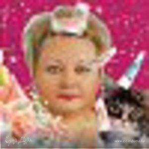 Ирина Людская