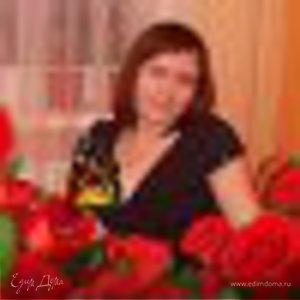 Марина I