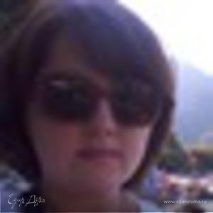 Надя Седова