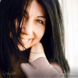 Екатерина Бескровная