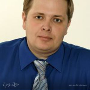 Andrey Popkov