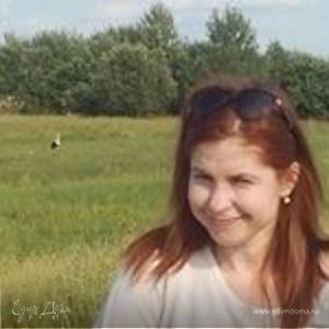 Юлія Михаляк