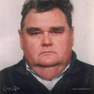 Nikolay Bobko