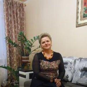 Алина Тышкевич
