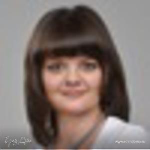 Маргарита Каширина