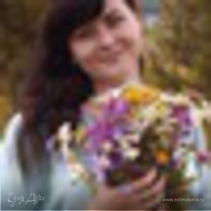 Екатерина Шундикова