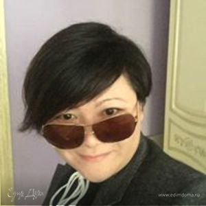 Assel Beisekeyeva