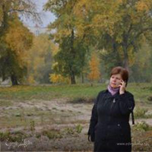 Tatyana Klimenko