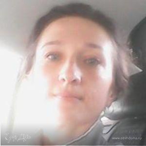 Наталья Бутылина