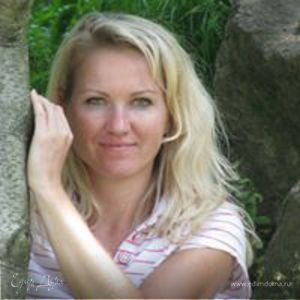 Elena Tsvetkova
