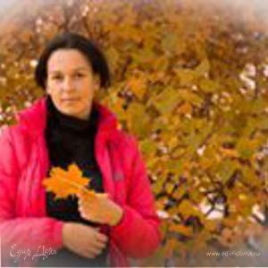 Юлия Якименко
