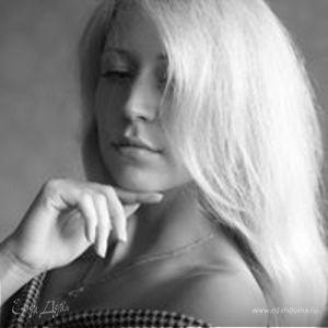 Varvara Sharanova