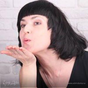 Olga Tsuremicheva