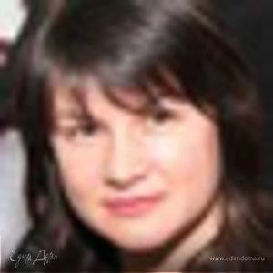Татьяна Бурлакова