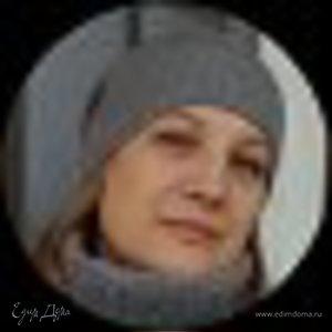 Наташа Павленко