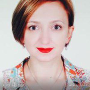 Elizaveta Levina