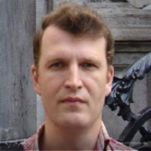 Pavel Fadeenkov