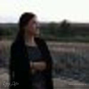 Ольга Кротова (Васильева)