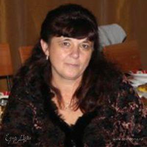 Mária Héder