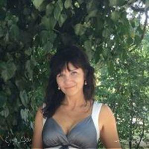 Alyona Yaglinskaya