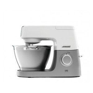 Кухонная машина Kenwood Chef Sense