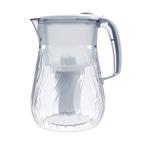 Фильтр для воды «Орлеан»