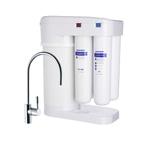 Фильтр для воды DWM-101S «Морион»